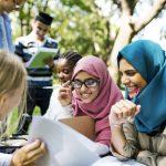 Genç ve Eğitimli Müslümanların Sosyal Angajmanı Yüksek