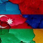 Azerbaycan ile Ermenistan Arasındaki Çatışmalara Avrupa'dan Tepki