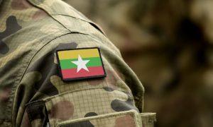 """BM'nin Myanmar Raporu: """"Arakanlı Müslümanlara Karşı Saldırılar İnsanlık Suçu Teşkil Edebilir"""""""