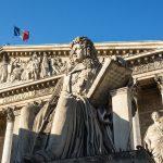 Fransa'da Ayrımcılığa Uğrayan Öğrencinin Sendikasından İslamofobi Tepkisi