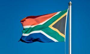 Güney Afrika'da Hoparlörden Ezan Yasağına Tepki