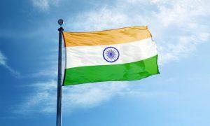 """""""Hindistan Hükümeti, İnsan Hakları Örgütlerine Karşı Cadı Avı Yürütüyor"""""""