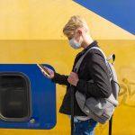 """Avusturya'dan Seyahat Özgürlüğü İçin """"Aşı Pasaportu"""" Önerisi"""