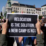 """""""İsviçre'nin Midilli'den Sadece 20 Refakatsiz Çocuğu Kabul Etmesi Skandaldır"""""""