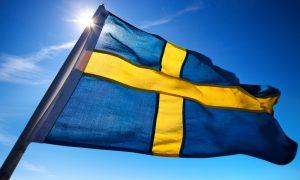 """İsveç Hristiyan Birliği: """"Kutsal Kitap Yakmak Barbarcadır"""""""