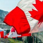 Toronto'da Bir Cami Saldırı Tehditleri Bertaraf Edilene Kadar Kapatıldı