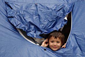 Mülteciler Ve Sığınmacılar Pandemide Artan Ayrımcılıkla Karşı Karşıya