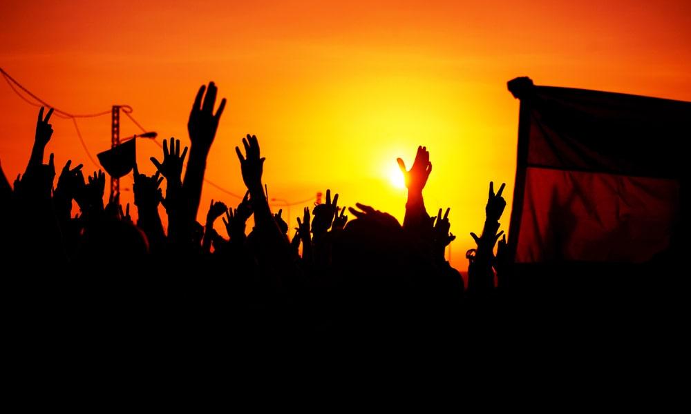 Toplumsal Hareketliliğin Yeni Düzeyini Anlamlandırmak