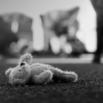 Almanya'da Anaokulunda Kız Çocuğuna Cinsel İstismar İddiası
