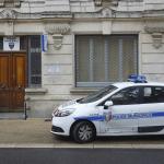 """Avignon'daki """"Aşırı Sağ"""" Saldırı Girişimi, Terör Saldırısı Olarak Soruşturulmayacak"""