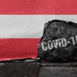 Avusturya'da Kovid-19'la Mücadelede Yeni Tedbirler