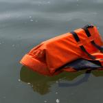 Düzensiz Göçmenlerin Bulunduğu Tekne Faciasında 140 Ölü