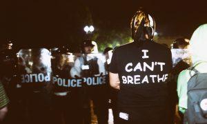 Floyd'u Öldürmekten Yargılanan Polis Memuru Chauvin Kefaletle Serbest