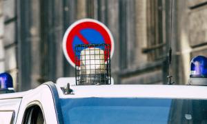 Fransa'da Büyük Kapatma Dalgası: ENAR'dan CCIF'e Destek
