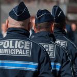 Fransa'da İki Türk Genç Kıza Polis Şiddeti