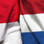 Hollanda, Endonezya'da İşlediği Suçlar İçin Tazminat Ödeyecek