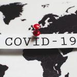 Korona Krizinin 11 Eylül ile Bağlantısı:Meşruiyet Meselesi