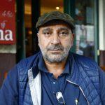 Almanya ve Belçika'da Türk Esnaf Salgın Yüzünden Zor Durumda
