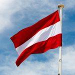 Viyana Belediye Seçimlerinde Aşırı Sağcılar Hezimete Uğradı