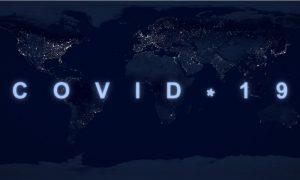 Virüs ve Terör: Korona Krizinin 11 Eylül ile Bağlantısı