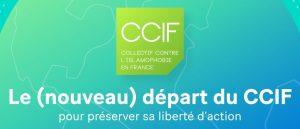 Fransa'da, İslamofobi ile Mücadele Kolektifi'nin Kapatılması Onaylandı