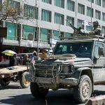 Avustralya Askerleri Afganistan'da 39 Sivilden Fazlasını Katletmiş Olabilir