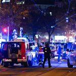 """Terör Saldırısının Ardından Avusturya'nın """"Siyasal İslamla"""" Mücadelesi"""