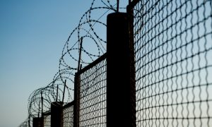 AB,Hırvatistan'ın Göçmenlere Uyguladığı Şiddete Karşı Sessizliğini Sürdürüyor