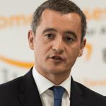 """Fransaİçişleri Bakanı: """"İzlenmesini İstediğim 18 Camiden 9'u Kapatıldı"""""""