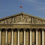 """Fransız Milletvekili Sarles: """"Sessizce Otoriter Devlete Doğru Gidiyoruz"""""""