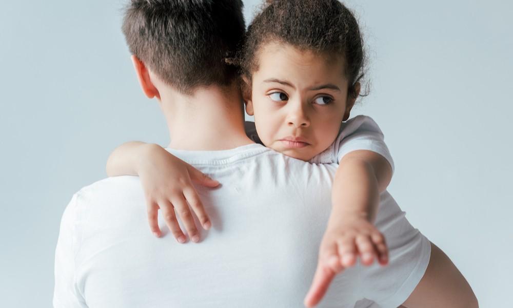 Mülteci Annenin Oğlunu Misyoner Aileye Evlatlık Veren Norveç Yargılanıyor