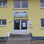 Almanya'da Camiye İslamofobik İçerikli Tehdit Mektubu Gönderildi