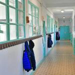 """Fransa'da Müslüman Öğrenciye """"Laiklik İhlali"""" Suçlaması"""