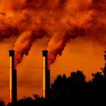 """İklim Değişikliğinin Verdiği Mesaj Net: """"Dünyamız Tehlikede!"""""""
