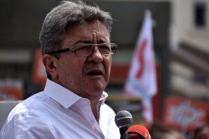 """Muhalefet Lideri: """"Laiklik Kılıfı Altında Müslümanlara Yönelik Nefret Var"""""""
