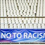 EURO 2020 Finalinde Penaltıları Kaçıran İngiliz Oyunculara Yönelik Irkçı Paylaşımlara Soruşturma