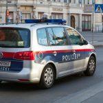 Avusturya'da Filistinli Aile Orantısız Polis Şiddetine Maruz Kaldı