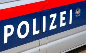 """Avusturya'da """"Terör Operasyonu"""" Mağduru Psikolojik Destek Alacak"""