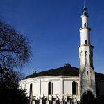 Belçika İslam Temsil Kurumu: Exekutif (EMB)