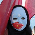 """""""Çinli Yetkililer Müslüman Uygurlara Sistematik Bir Şekilde Zulmediyor"""""""