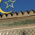 Fransa'da Ulusal İmamlar Konseyi İlkeler Şartnamesi'nde Ne Yazıyor?