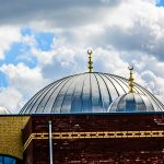 Belediyelerden, Camilere ve İslami Kuruluşlara Yönelik Gizli Araştırma