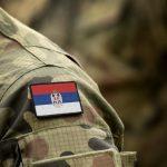 Bosna Hersek'teki Savaş Suçları Nedeniyle İki Eski Sırp Askerine Hapis