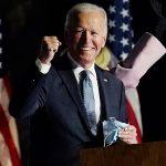 Joe Biden'ın Başkanlığı Orta Doğu İçin Ne Anlama Geliyor?