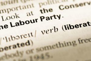 İşçi Partisi ve İngiliz Ana Akım Siyasetinde İslamofobi