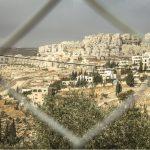 İsrail, Filistin İnsan Hakları Kuruluşlarını Terör Örgütü Listesine Aldı