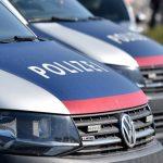 Avusturya'da Terör Operasyonu Mağduru İmam, Psikolojik Sorunlar Yaşadı