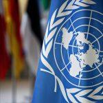 """BM'nin """"Muhalifleri Çin'e İspiyonladığı"""" İddia Ediliyor"""
