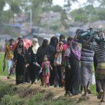 Arakanlı Mülteciler, Yurtlarına Güvenli Dönüş Taleplerini Yineliyor