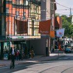 Çevre Krizini Yavaşlatma Aracı Olarak Vergiler: Norveç Örneği